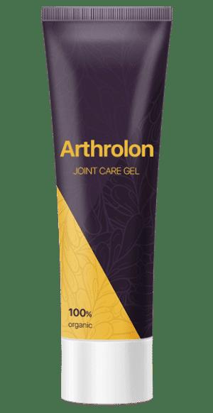 Recensioni Arthrolon
