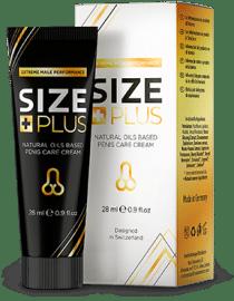 SizePlus Che cos'è?