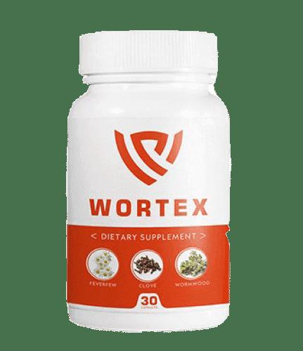 Wortex Che cos'è?