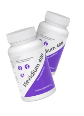Flexidium 400 Che cos'è?