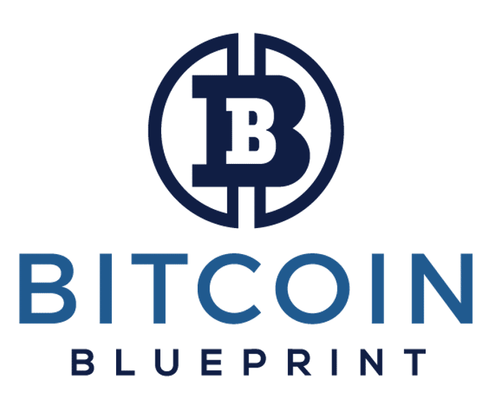 Bitcoin Blueprint Che cos'è?