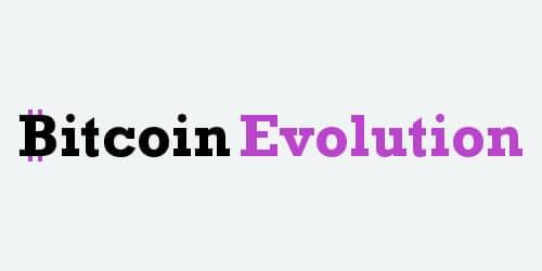 Bitcoin Evolution Che cos'è?