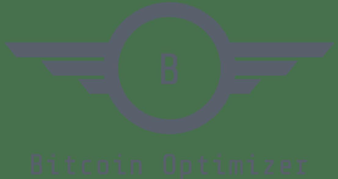 Bitcoin Optimizer Che cos'è?