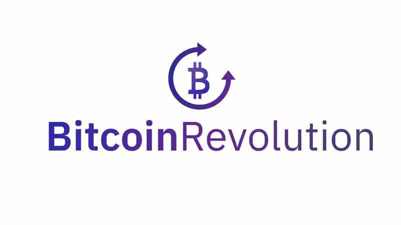 Bitcoin Revolution Che cos'è?