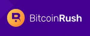 Bitcoin Rush Che cos'è?