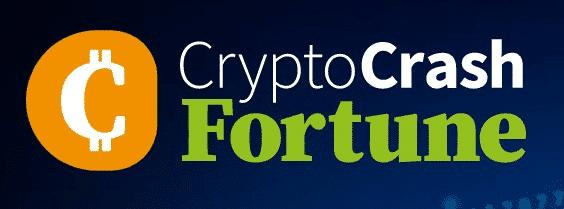Recensioni Crypto Crash Fortune