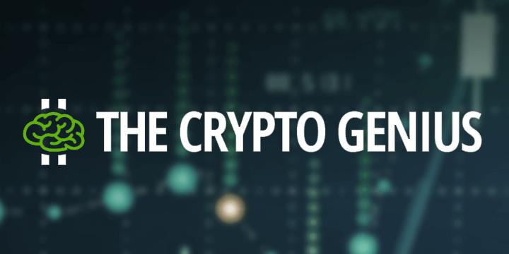 Crypto Genius Che cos'è?