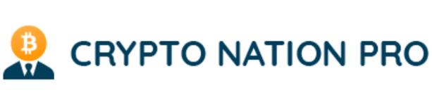 Crypto Nation Pro Che cos'è?