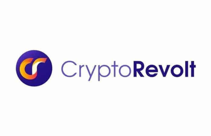 Crypto Revolt Che cos'è?