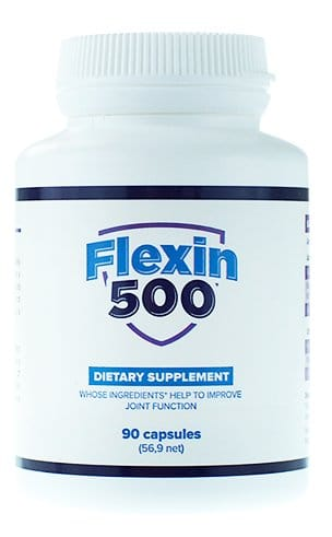 Flexin500 Che cos'è?