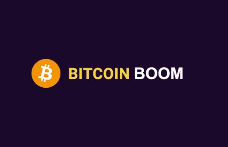 Bitcoin Boom Che cos'è?