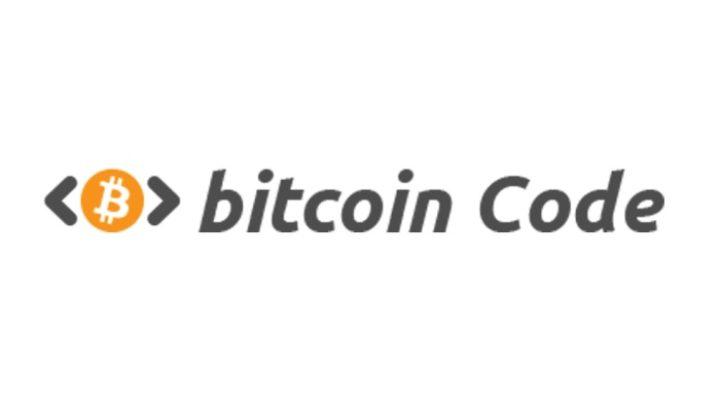Bitcoin Code Che cos'è?