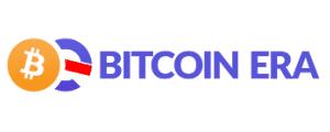 Bitcoin Era Che cos'è?