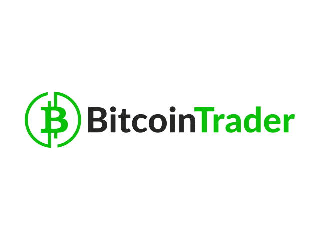 Bitcoin Trader account demo gratuito