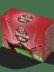 Chocolate Slim Che cos'è?