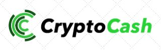 Crypto Cash Che cos'è?