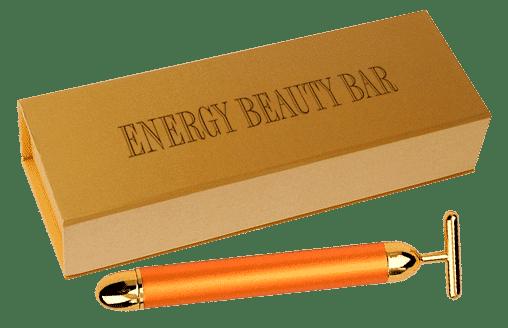 Energy Beauty Bar Che cos'è?