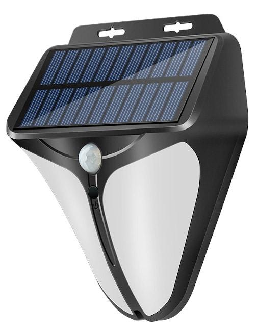 SolarGuard Pro Che cos'è?