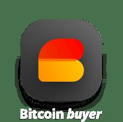 Bitcoin Buyer Che cos'è?