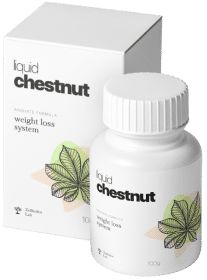 Liquid Chestnut Che cos'è?