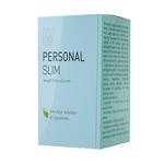 Las reseñas Personal Slim