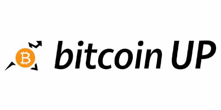 Bitcoin Up Che cos'è?