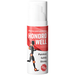 Las reseñas Hondrowell