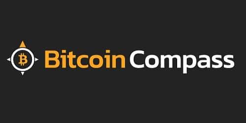 guida allavviamento bitcoin)