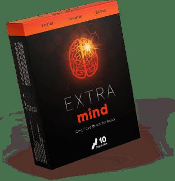 Las reseñas Extra Mind