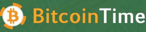 Bitcoin Time Che cos'è?