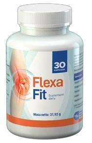 Recensioni Flexafit
