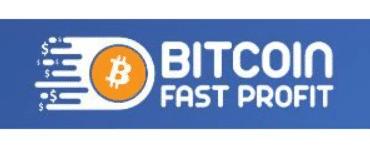 Bitcoin Fast Profit Che cos'è?