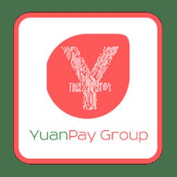 Recensioni Yuan Pay
