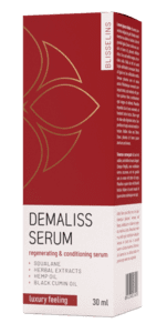 Recensioni Demaliss Serum